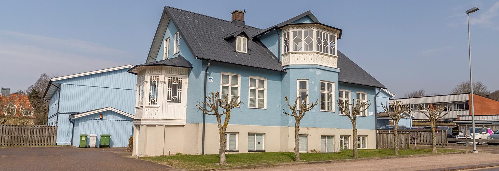 melins fastighetsförvaltning ängelholm