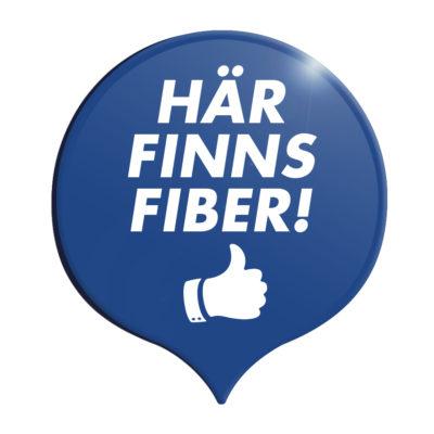 fiber_icon_shiny